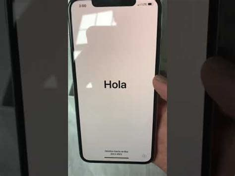 apple iphone xs max silver unboxing unveil youtube
