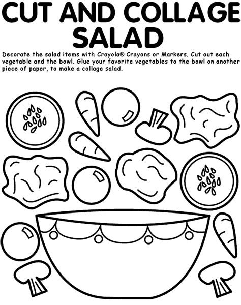 Nutrition Coloring Pages For Kids Coloring Home Nutrition Coloring Pages