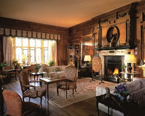 livingroom leeds thorpe drawing room at leeds castle great gatsby