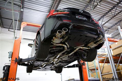 lexus rc f exhaust 100 lexus rc f exhaust lexus rc coupe review 2015