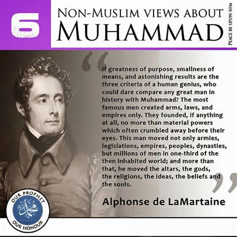 biography of prophet muhammad saw 1 of 6 famous islamic quotes about life quotesgram