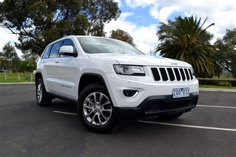 2013 Jeep Grand Limited 2015 Jeep Limited 4 X 4 Release Date Price And