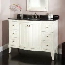 Bathroom Vanity Tops Okc White Vanity Bathroom Photos Tags White Vanity Bathroom