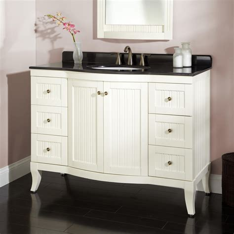 black vanity bathroom ideas black bathroom hardware shaker style bathroom vanity