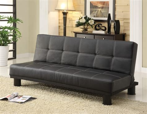 Futon Living Room Set by Home Depot Futon