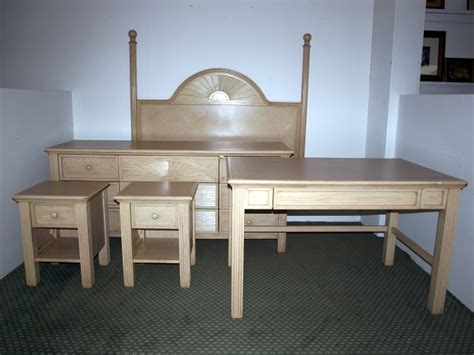 light oak bedroom furniture sale secondhand hotel furniture hotel bedroom sets 10x