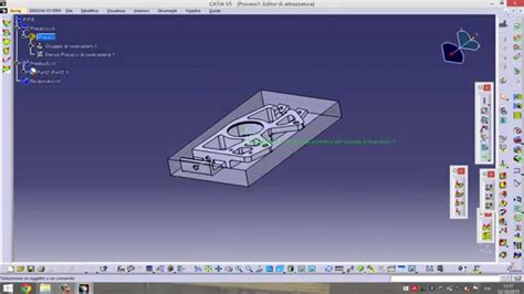 codeigniter tutorial xp catia prismatic machining pdf free download extra bonus