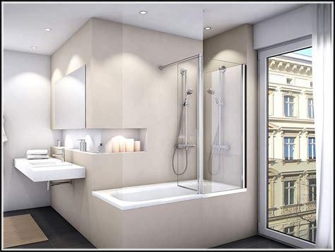 kombination badewanne dusche kombi page beste