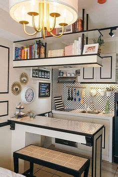 kitchen designs for 5 sqm studio type apartment interior design ideas design minimalist home apartment