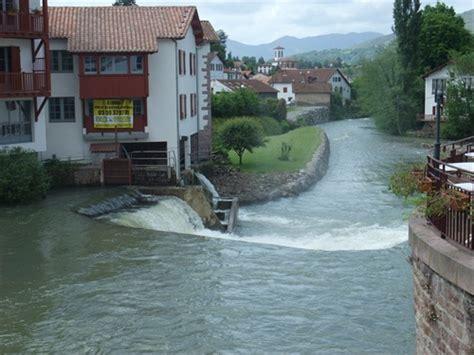 i the basque country slowcamino