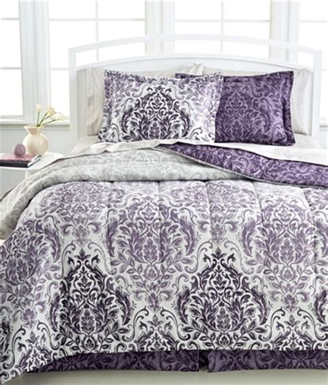 Macy Bedding by Bedding Sets Only 29 38 Reg 100 00 At Macy S