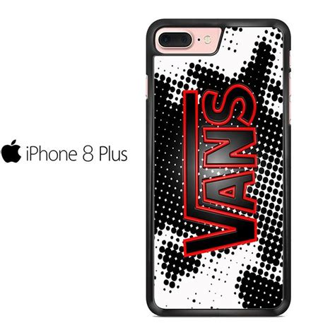 8 Awesome Iphone by Cool Vans Iphone 8 Plus Comerch