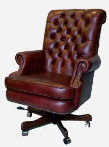 Leather Executive Office Chair Design Ideas New Executive Leather Office Chair 35 For Your Home Design Ideas With Executive Leather Office Chair