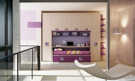 studio in da letto awesome da letto studio images house design ideas