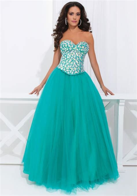 whats in prom 2015 whats in prom 2015 whats in prom 2015 whats in color for