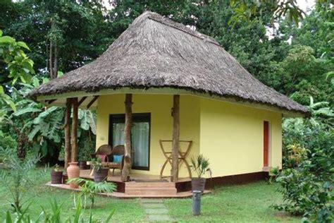 beautiful garden house designs adding leaisure  studio