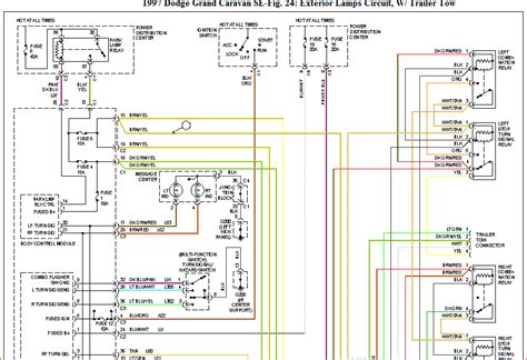 2014 ram 3500 trailer wire diagram html autos post