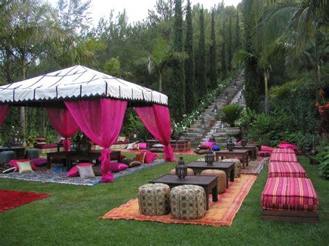 backyard ideas for adults bodenkissen f 252 r garten oder terrasse 55 sommer ideen