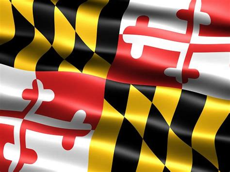 maryland colors march 2013 pgcps mess reform sasscer without delay