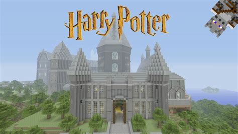 harry potter adventure map minecraft harry potter adventure map welcome to