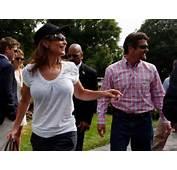 Sarah Palin Boobgate Pictures  Bestcarimagesscience