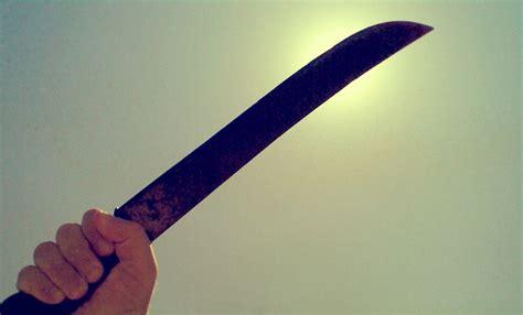ufficio igiene busto arsizio rapina con il machete il tribunale respinge il