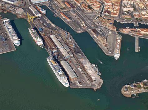 porto livorno 2000 partita la privatizzazione di porto livorno 2000 ship2shore