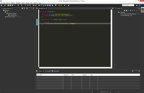 dark theme eclipse kepler eclipse ide dark theme demented vice