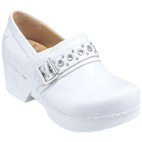 mates shoes s white 256904 chelsea non slip
