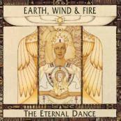 eternal testo september testo earth wind