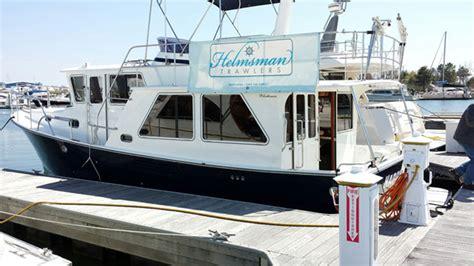 annapolis bay bridge boat show waterline boats at annapolis bay bridge boat show