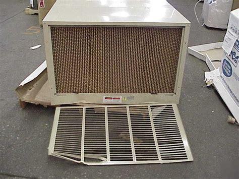 adobe air evaporative cooler motor mastercool evaporative cooler sw cooler thermostat