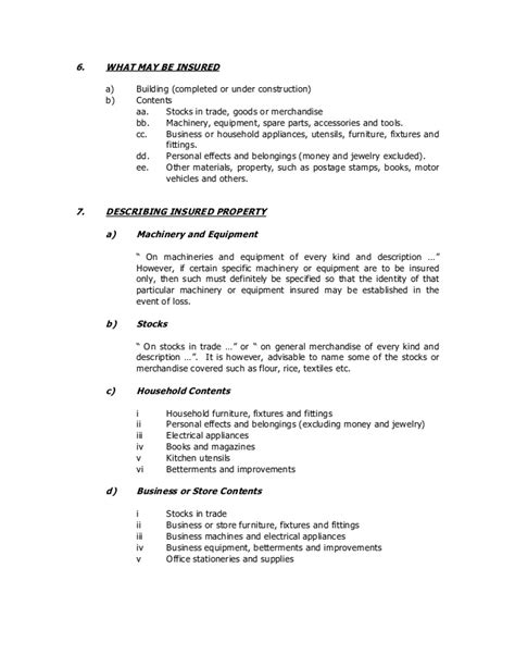 Insurance Letter Of Completion Introduction To Non Insurance Course