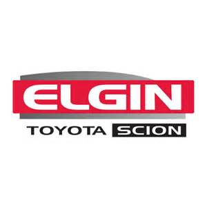 Elgin Toyota Service Car Repair In Streamwood Il 187 Topix