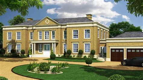 houses to buy in cheshire a variety of new homes keeps refreshing housing stock in cheshire s golden