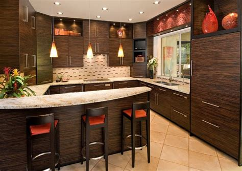 amazing kitchens and designs amazing kitchen design ideas pooja room and rangoli designs