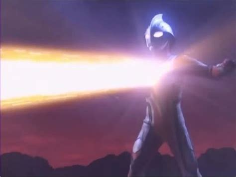 film ultraman nexus episode 24 ultraman nexus episode 16 youtube