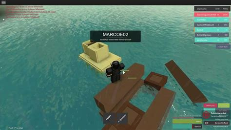 whatever floats your boat xp glitch roblox whatever floats your boat speed glitch youtube