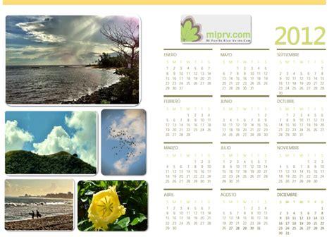 Pelicula Calendario 2012 Calendario 2012 De Cars La Pel 237 Cula Imagui