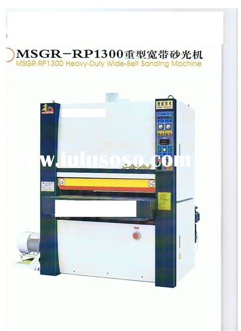 Woodworking Machinery Suppliers India woodworking machinery suppliers in india image mag