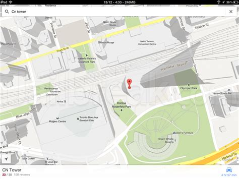 use full version of google maps how to run google maps in fullscreen free your mobile life
