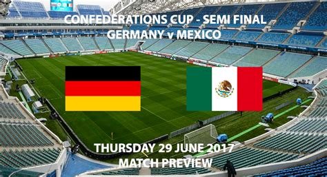 mexico vs germany last match result germany vs mexico match preview betalyst