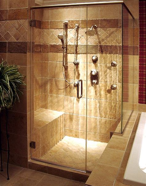 Shower Door Stores Shower Door Gallery Albany Ny The Shower Door Enclosure Capital Valley Glass