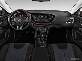 dodge dart prices reviews and pictures u s news