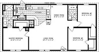 floor plan for 2000 sq ft house 1000 sq ft home floor plans 2000 sq ft home 1000 sq ft house plans mexzhouse com