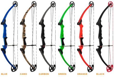 arrows for genesis bow genesis original compound bow review anchor that point