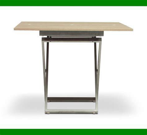 Coffee Table Desk Convertible Convertible Coffee Tables Serve Lots Of Function Prestigenoir