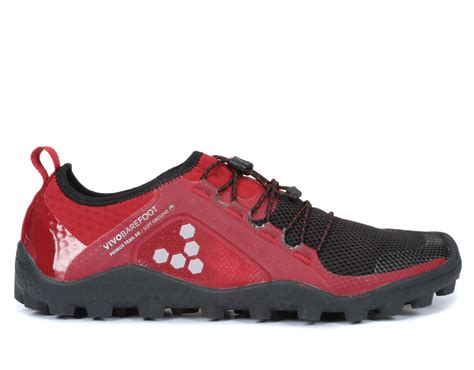 barefoot running shoes singapore primus trail sg womens black 37 minimalist