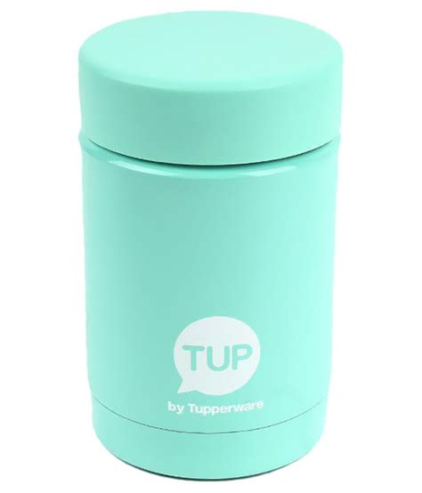 Thermos Flask 350ml Tupperware tupperware flask blogshopp in tupperware mini thermal