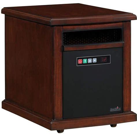 powerheat infrared quartz fireplace colby powerheat infrared quartz electric heater empire